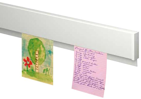 dr krewani 39 s biglas bilderrahmen info rail info rail. Black Bedroom Furniture Sets. Home Design Ideas